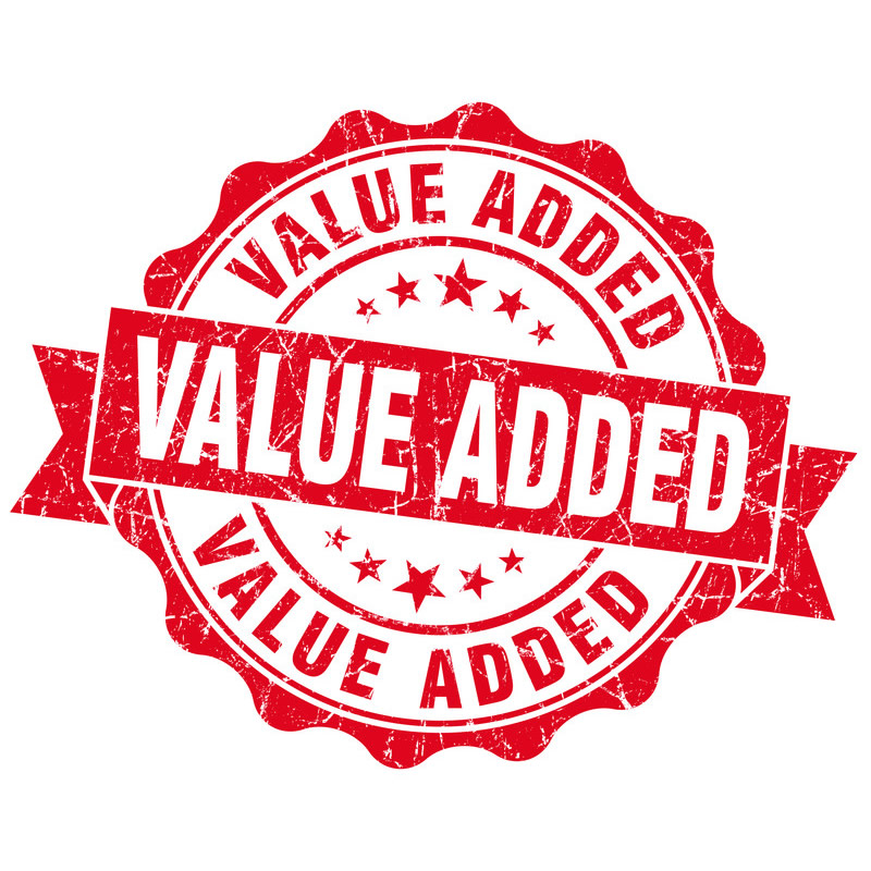 value-added-800